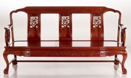 Far eastern furnishings solidwood oriental for Chinese furniture toronto canada