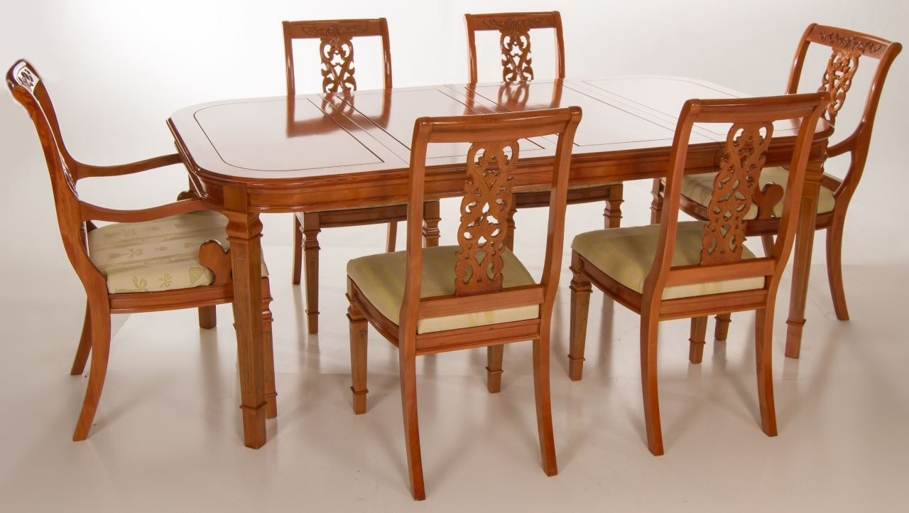 Far eastern furnishings solidwood oriental chinese for Html td style